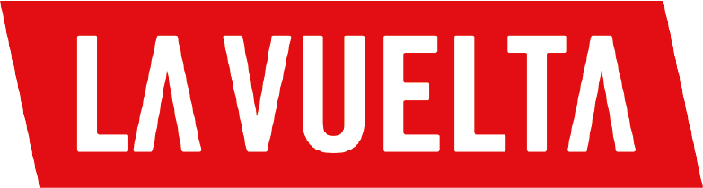 channel page banner meta logo
