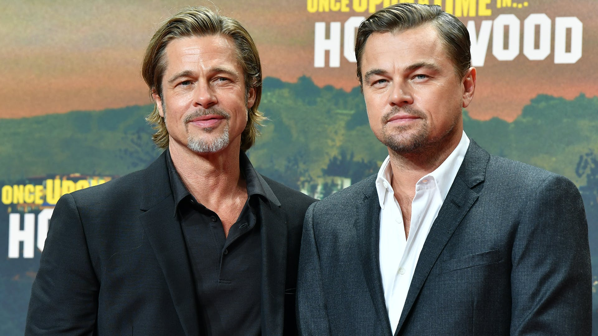Hoeveel Oscarnominaties krijgt Once Upon A Time In Hollywood (Tarantino)?